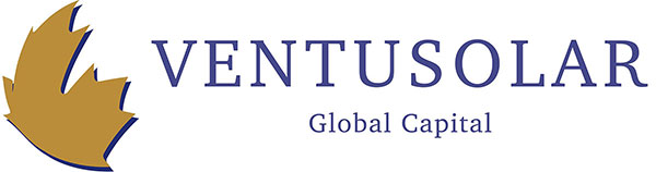 Ventusolar Global Capital